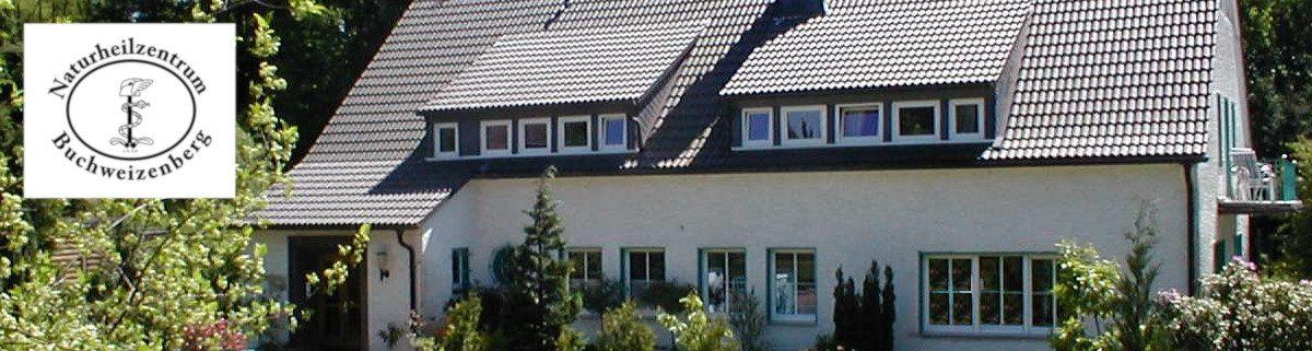 Naturheilzentrum Buchweizenberg